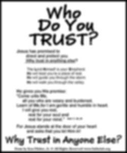 Who Do You Trust.jpg