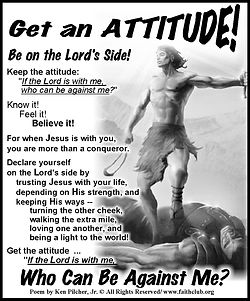 Get an Attitude Be On The Lord'.jpg