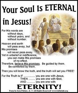 Your Soul is Eternal in Jesus.jpg