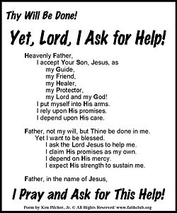 Thy Will Be Done Yet Lord I Ask.jpg