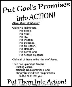 Put God's Promises Into Action.jpg