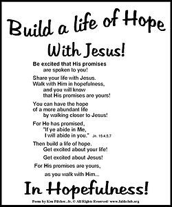Build A Life Of Hope With Jesus.jpg
