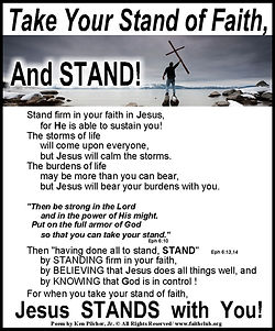 Take Your Stand of Faith.jpg
