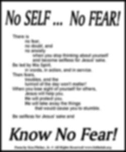 No Self No Fear.jpg