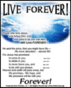 Live Forever.jpg