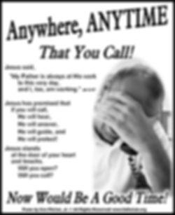 Anywhere Anytime That You Call.jpg