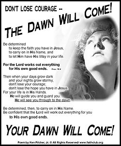 Don't Lose Courage The Dawn Wil.jpg