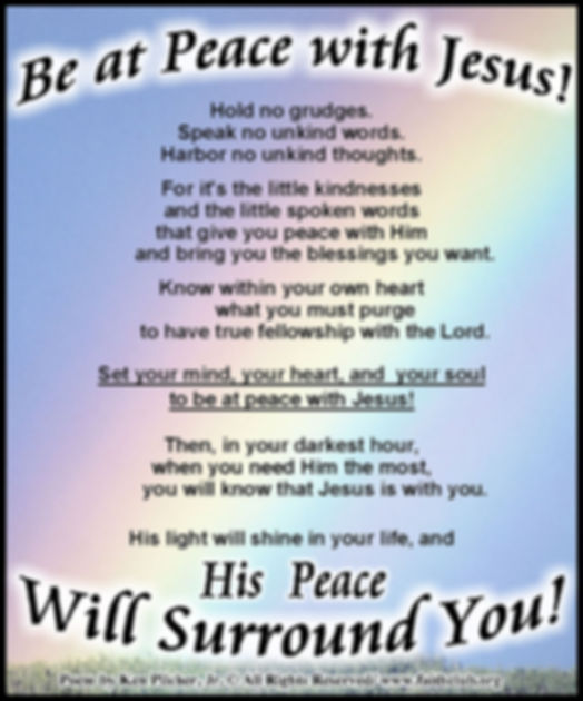 Be At Peace With Jesus.jpg