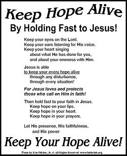 Keep Hope Alive By Holding Fast.jpg