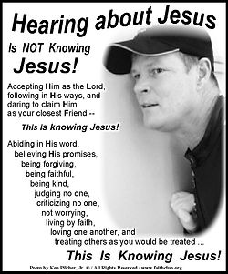Hearing about Jesus is Not Know.jpg