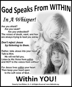 God Speaks From Within In A Whi.jpg