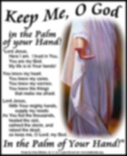 Keep Me O God In The Palm Of Yo.jpg