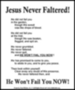 Jesus Never Faltered.jpg