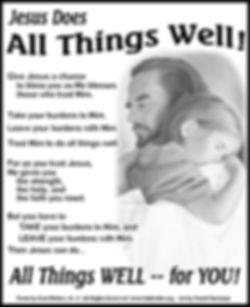Jesus Does All Things Well.jpg