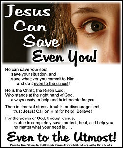 Jesus Can Save Even You.jpg