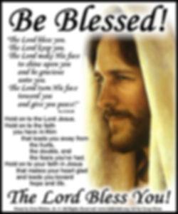 Be Blessed.jpg