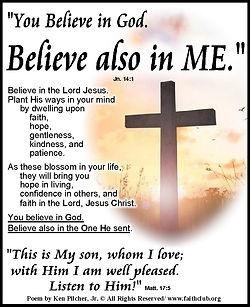You Believe In God Believe Also.jpg