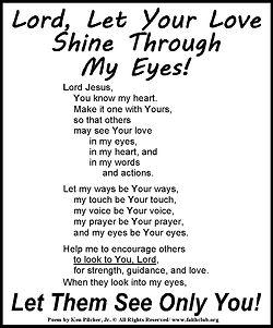 Lord Let Your Love Shine Throug.jpg