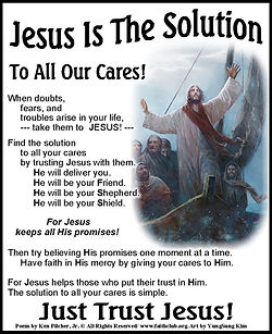 Jesus Is The Solution To All Ou.jpg