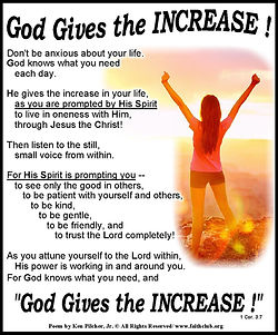 God Gives The Increase.jpg