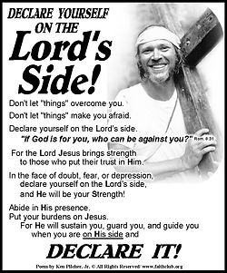 Declare Yourself on the Lord's.jpg