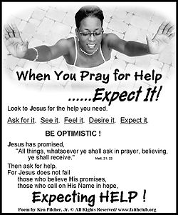When You Pray For Help Expect I.jpg