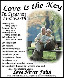 Love Is The Key In Heaven And E.jpg