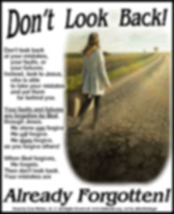 Don't Look Back.jpg