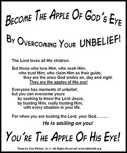 Become The Apple Of God's Eye.jpg
