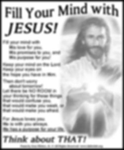 Fill Your Mind With Jesus.jpg