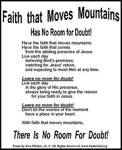 Faith That Moves Mountains Has.jpg