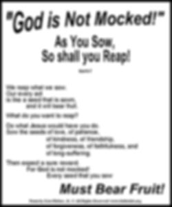 God Is Not Mocked.jpg
