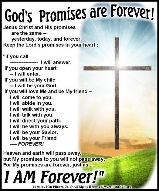 God's Promises are Forever.jpg