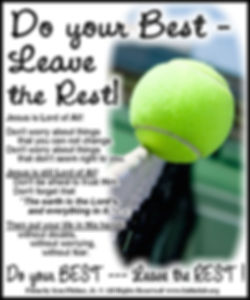 Do Your Best Leave The Rest.jpg