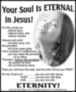 Your Soul is Eternal in Jesus.jpg