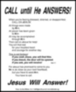 Call Until He Answers.jpg