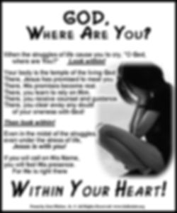 God Where Are You.jpg