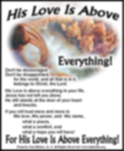 His Love Is Above Everything.jpg