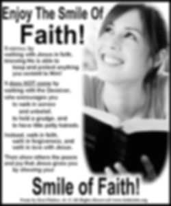 Enjoy The Smile of Faith.jpg