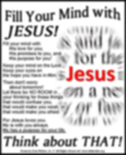 Fill Your Mind With JesusNew1.jpg