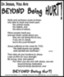 In Jesus, You Are Beyond Being.jpg