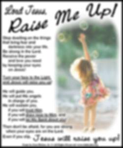 Lord Jesus Raise Me Up.jpg