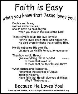 Faith Is Easy When You Know Tha.jpg