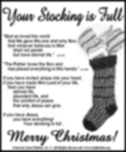 Your Stocking Is Full.jpg