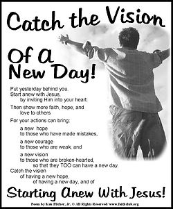 Catch The Vision Of A New Day.jpg