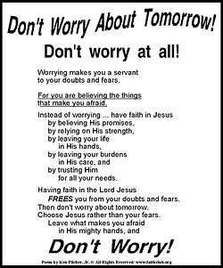 Don't Worry About Tomorrow Don'.jpg