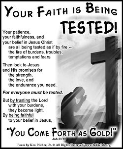 Your Faith is Being Tested.jpg