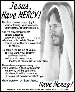 Jesus Have Mercy.jpg