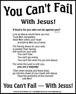 You Can't Fail With Jesus.jpg