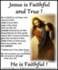 Jesus Is Faithful and True.jpg